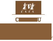 Logo Marie Plaisance